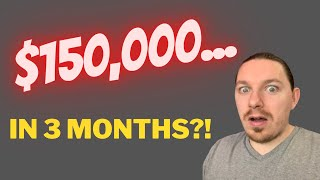 The Breakout Code Review - $150K In 3 Months With Affiliate Ma…