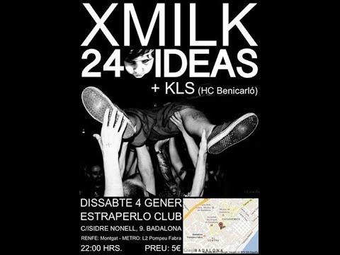 24 ideas+Xmilk 04 01 2014
