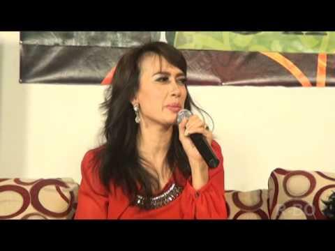 MATRIX TV JAY JALALU Kitty & Dayu Ag