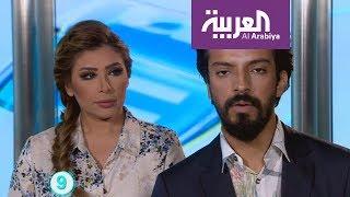 25 سؤالا مع يعقوب الفرحان