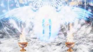 Срочное послание Ангела Господнего всем чадам Божьим