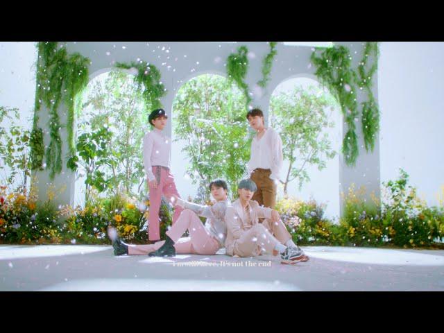 [MV] 하이라이트(Highlight) - 불어온다 (NOT THE END)