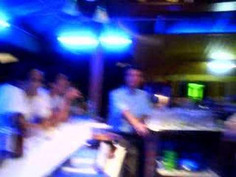Karaoke Pryca