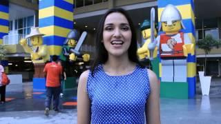 "Download lagu Ost Mata Pancing MNCTV "" Indahnya Alam, Serunya Mancing "" by Jessica Brandl"