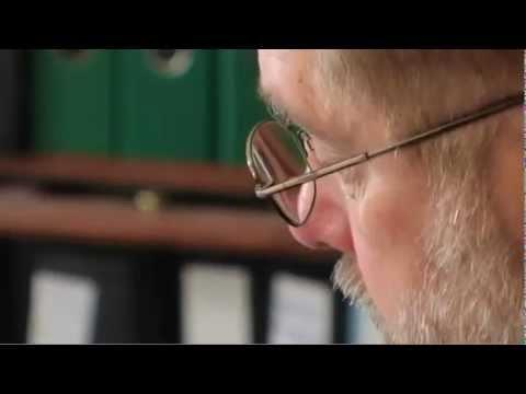 Maritime Leins & Vessel Arrests ~ John Hughes Cooper P.C.