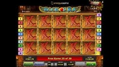 Book Of Ra Slot - 30 Free Games!