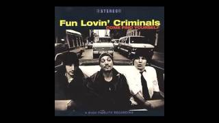 Fun Lovin Criminals - Scooby Snacks (Chopped and Screwed) [Subliminal Assassin]