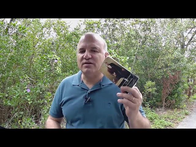 5th Amendment Due Process - Constitution of America Series