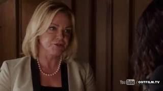 Как избежать наказания за убийство 3 сезон 4 серия (промо)