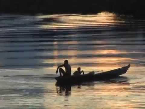 Manaus Boat Trip