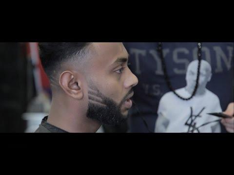 Tamil rap - Vinieman - Marupiravi