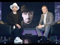 Download Piers Morgan's Life Stories interview - BOY GEORGE MP3 song and Music Video