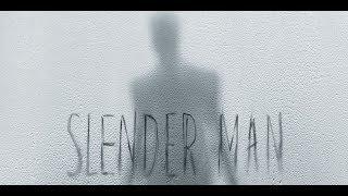GBHBL Horror Review: Slender Man (2018)