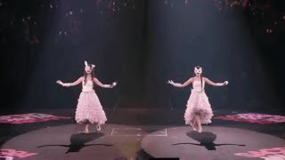 CheerS - ClariS『Live』