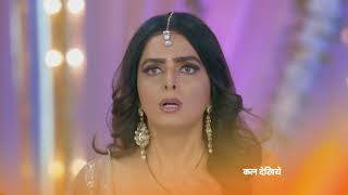 Kundali Bhagya | Premiere Episode 753 Preview - Aug 21 2020 | Before ZEE TV | Hindi TV Serial