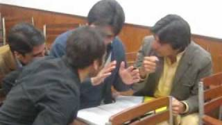 5 IDIOTS Indian Song Pashto drama Part1/2.mp4