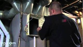 Video AC Repair Cincinnati OH Adco Heating & Air Conditioning download MP3, 3GP, MP4, WEBM, AVI, FLV Juni 2018