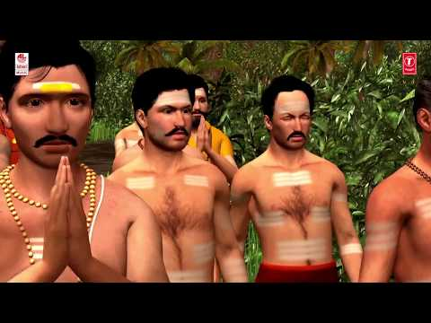 Yathiraithan Yathirai Video Song   Lord Murugan Devotional Animated Video   Tamil Devotional Songs