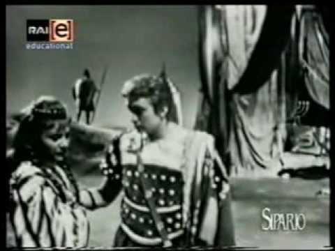 Saul (1959)