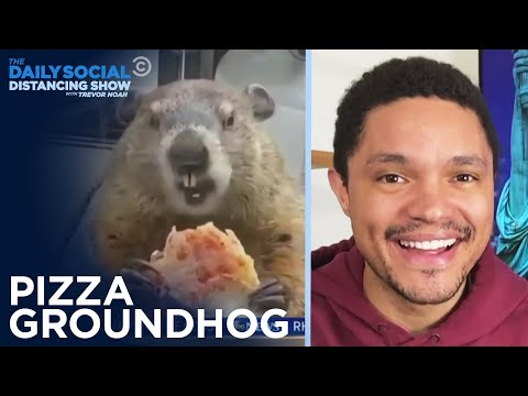 is-fauci-sexiest-man-alive?-is-pizza-groundhog-the-new-pizza-rat?-|-the-daily-social-distancing-show