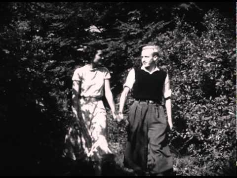 Als wij, levenden, sterven (NL, 1935)
