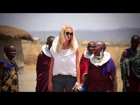 Tanzania Tourism Unforgettable Tanzania