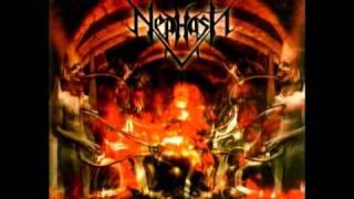 Top 15 Death Metal 26th