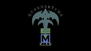 Queensrÿche - Empire (Official Remaster) Lyrics