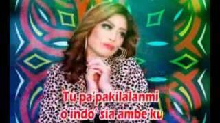 "Lagu Toraja By Yenni Paseru ""Male Undaka Katuoan"" Ciptaan Ishak Rante Toding MP3"