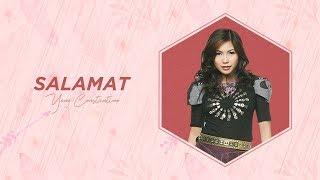 Yeng Constantino - Salamat [Official Audio] ♪