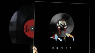 Joe From Wisconsin Jfw JFW Remixes Full Album.mp3