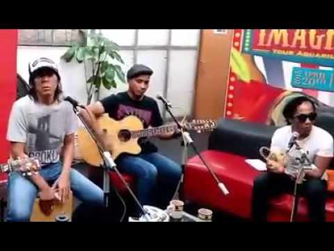 Lagu TerBaru Slank 2015   Yang Halal Saja