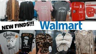 WALMART SHOPPING* CLOTHES/ SHO…
