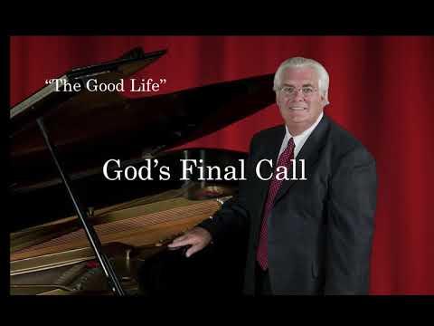 Download God's Final Call - John W. Peterson, Don Wyrtzen