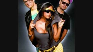 Download Hyper crush-POP LOCK REMIX (new song) MP3 song and Music Video