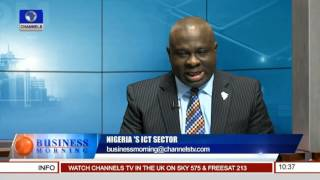 Business Morning: Focus On Nigeria