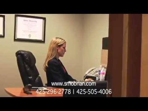 Complex Assets   Divorce Lawyer   O'Brian & Associates