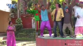 New Holi Video Song 2017