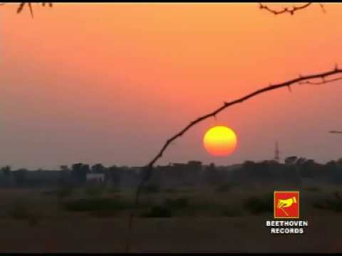 New Sri Sri Thakur Nigamananda Song | Hey Nigamananda | Ramkanai Das | VIDEO SONG
