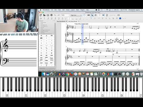 Learn Songs By Ear: Left Hand Song By Regina Spektor