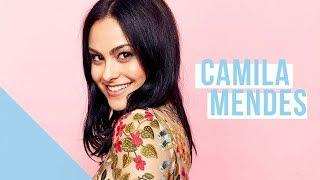 24 Curiosidades sobre a Camila Mendes