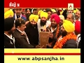 NRIs from UK reach Punjab for AAP campaigning