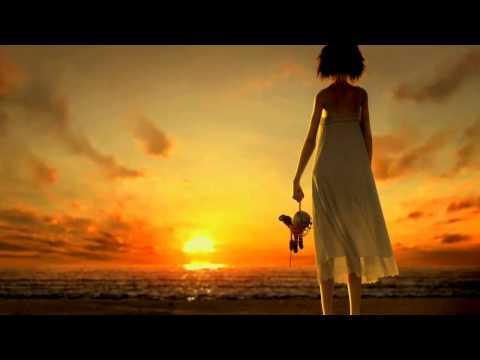 """Bioshock 2 """"Sea of dreams"""" Trailer (720p)"""