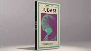 JUDAS! | BOB DYLAN'S BIG BOO