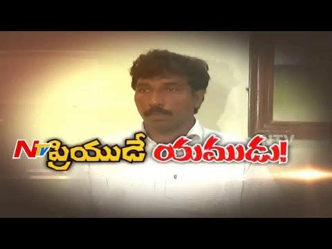 Illegal Affair Turns Fatal for a Woman || Be Alert || NTV
