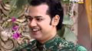 HindiChannels.in -- Rahul Dulhaniya Le Jayega [Episode-4] -- F…
