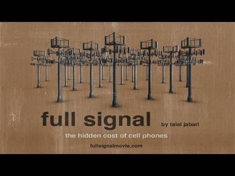 Täielik levi - mobiiltelefonide tegelik hind