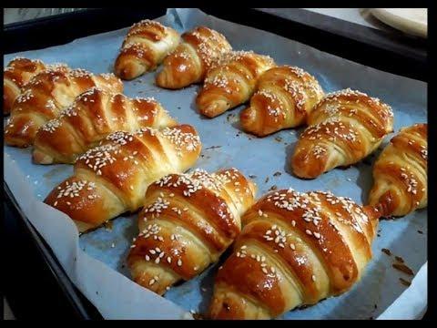 Kifle Taze , Pambuk të Buta për Raste Speciale Festive !!!