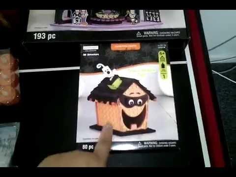 Halloween haul michaels craft store youtube for Michaels craft store watches