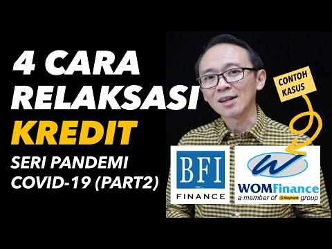 cara-relaksasi-kredit-kpr/kpm---bfi-/-wom-finance-(part-2)